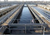 Сделать сточные воды и воздух в столице гораздо чище при помощи бактерий предложили специалисты отдела биотехнологий и биоэнергетики Национального исследовательского центра «Курчатовский институт»