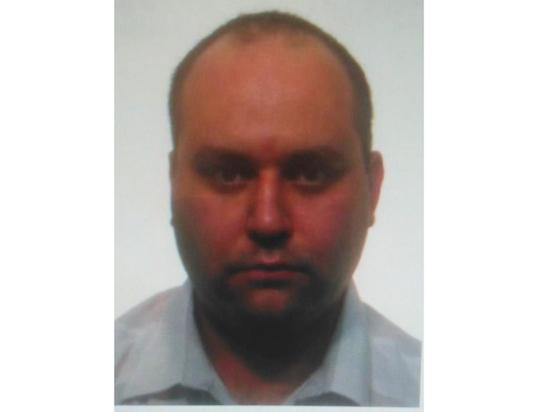 Мать террориста с Лубянки рассказала о его ненависти к «КГБшникам»