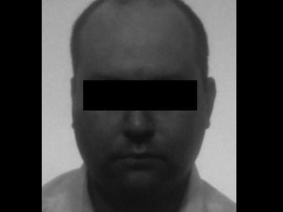 Торговец оружием описал Манюрова: шизофреник с украинским акцентом