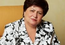 Визит главы минздрава РФ на Ставрополье комментирует эксперт
