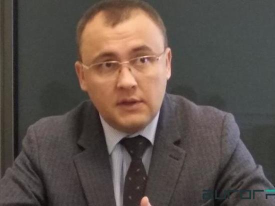 На Украине напомнили Путину о подчинении Москвы Киеву