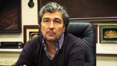 Российский тренер назвал причины вылета наших клубов из Лиги чемпионов