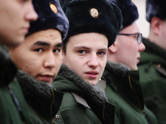Военный психолог напомнил методики борьбы со стрессом на службе