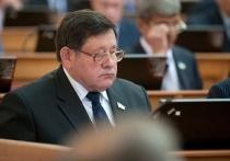 Краевед в Бурятии поставил под сомнение «декабристское» происхождение экс-депутата Госдумы