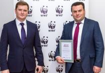 Металлоинвест улучшил позиции в рейтинге экологической ответственности WWF