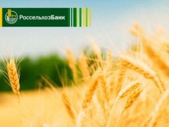 В 2022 году Россельхозбанк обеспечит финансовыми услугами все сельские территории СКФО