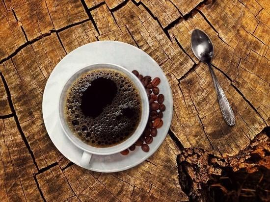 Крысы доказали пользу кофе в борьбе с ожирением