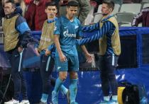 Европейский союз футбольных ассоциаций подвел финансовые итоги года опубликовал данные о суммах, выплаченных участникам еврокубков
