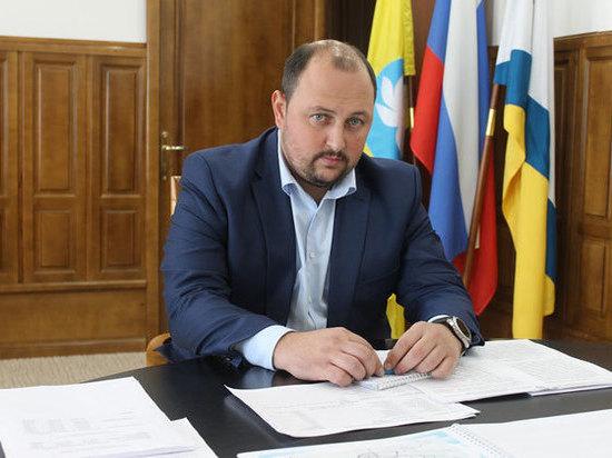 Дмитрий Трапезников о городских проблемах, планах и оппозиции