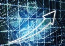 Бурный рост на американском рынке акций продолжился в конце недели