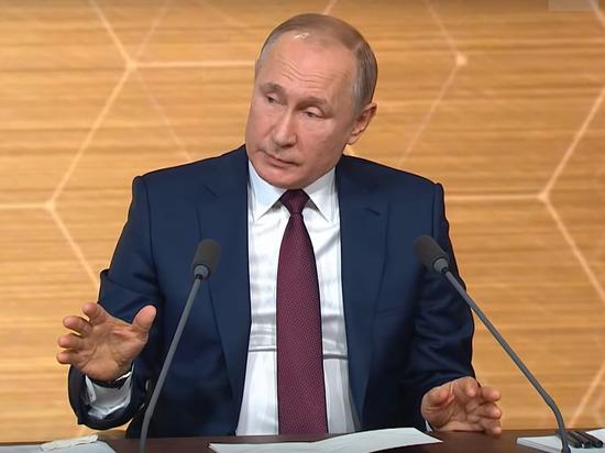 Поляки недовольны позицией России