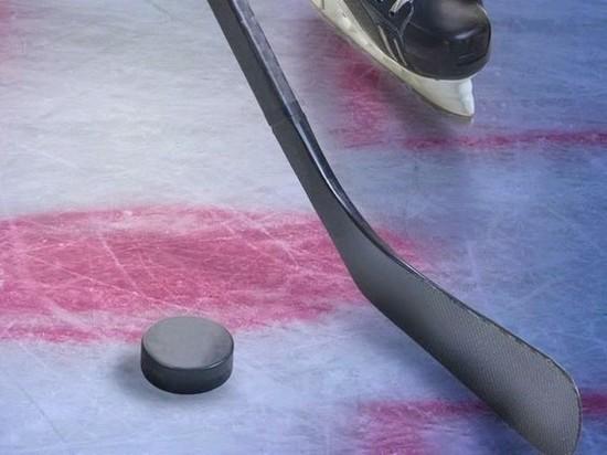 Тверские хоккеисты стали третьими на зимних Сурдлимпийских играх