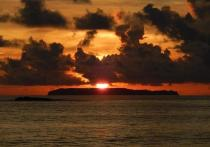 Сегодня, 22 декабря, на Северном полушарии Земли наступает самый короткий день в году, а на Южном — самый длинный