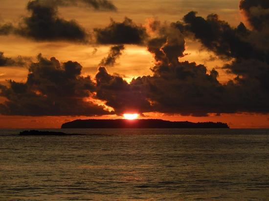 Зимнее солнцестояние 2019: в Евразии наступил «день рождения непобедимого солнца»