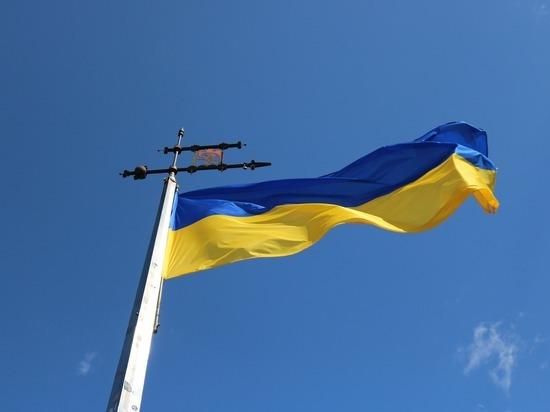 Премьер Украины назвал последствия для украинцев газового соглашения с Россией