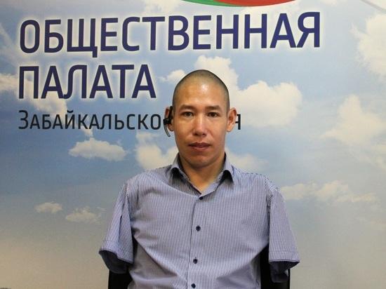Михаил Гомбуев: когда возможности безграничны
