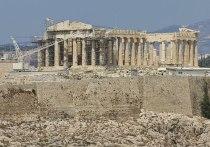 Здание, известное на сегодняшний день под названием Парфенон, именовалось построившими его древними греками иначе