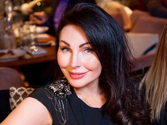 Наталья Бочкарева предстанет перед судом по делу о хранении наркотиков