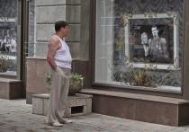 Геннадий Хазанов: надеялся, эти съемки не будут моей минутой позора