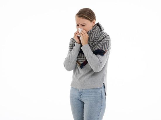 Обыденные проблемы могут стать признаком смертельной болезни