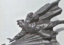 Как советский офицер стал национальным героем Северной Кореи