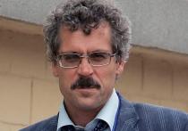 У Следственного комитета России, как следует из его заявления, есть доказательство, что Григорий Родченков менял базу данных Московской антидопинговой лаборатории