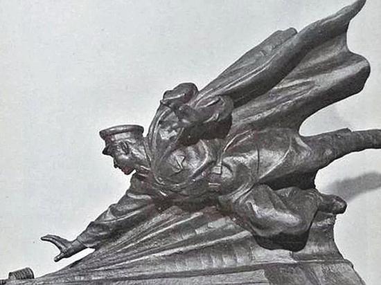 Спаситель и брат Ким Ир Сена