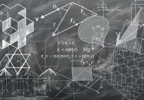 Успеваемостью школьников Бурятии займутся специалисты «Высшей школы экономики»