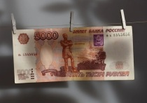 Забайкальцы отдают за кредиты почти половину зарплат