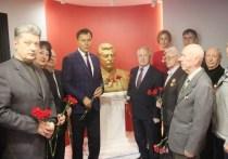 Ярославские коммунисты встретили очередную годовщину Иосифа Сталина