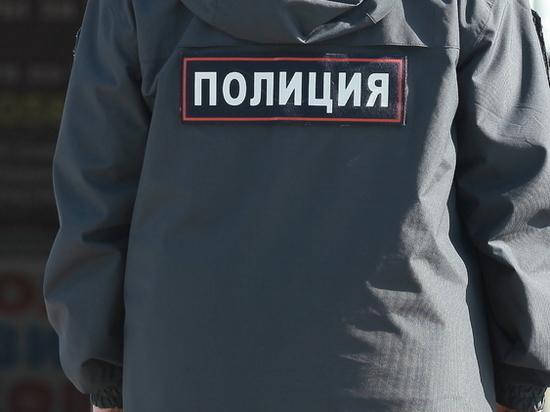 Тракторист сознался в убийстве двух человек в Новой Москве