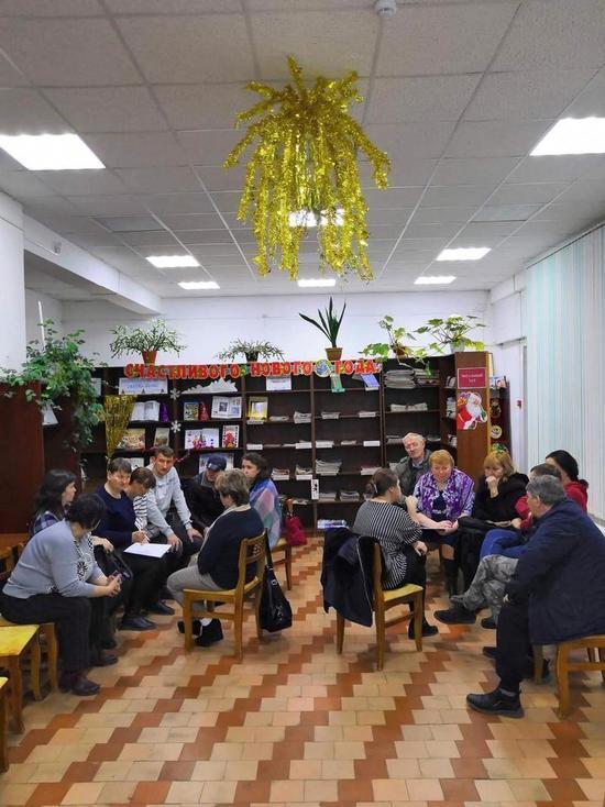 Благотворительный фонд «Достойный гражданин», работающий в сфере социального сиротства, открыл в Тверской области Родительский университет