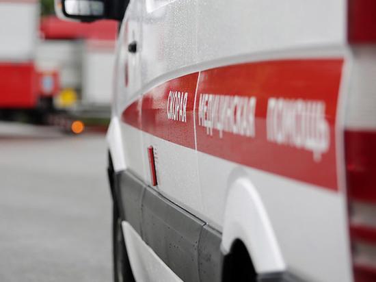 В Москве погибла восьмиклассница: родители ограничивали пользование гаджетом
