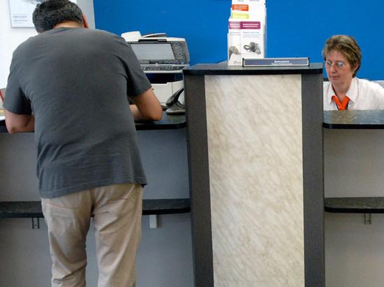 С 1 января начнут действовать тарифы ЦБ для кредитных организаций за пользование СБП