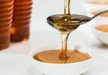 К чему приведет употребление меда с корицей, рассказали врачи