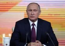 Пресс-секретарь российского президента Дмитрий Песков охарактеризовал события, произошедшие на Лубянке вечером 19 декабря, как «проявление безумия», от которого не застрахована ни одна из стран