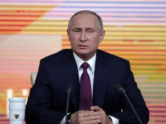 Кремль прокомментировал стрельбу на Лубянке