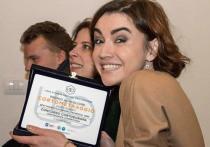 Сразу два главных приза конкурса CortoEuropa на кинофестивале Linea d'Ombra, проводящемся в итальянском городе Салерно выиграл в минувшие выходные российский фильм
