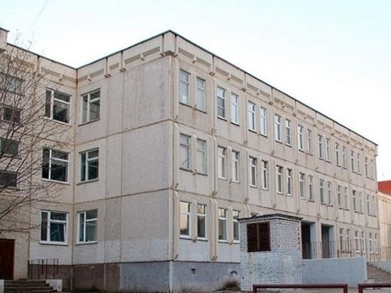 В Обнинске задержан школьный учитель по подозрению в сбыте наркотиков