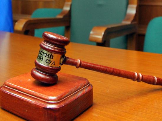 Прокуратура обжаловала оправдательный приговор мужчине, выбросившему младенца из окна