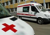Постоянные упреки и тотальный контроль со стороны родственников предшествовали гибели студентки на севере Московской области