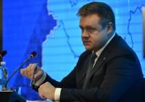 Любимов: В Ряжске должна быть нормальная альтернатива платному путепроводу
