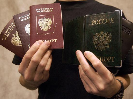 Бывшему сотруднику МИД Олегу Диванову неожиданно вынесли мягкий приговор