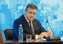 Николай Любимов высказался о сохранении деревянных домов