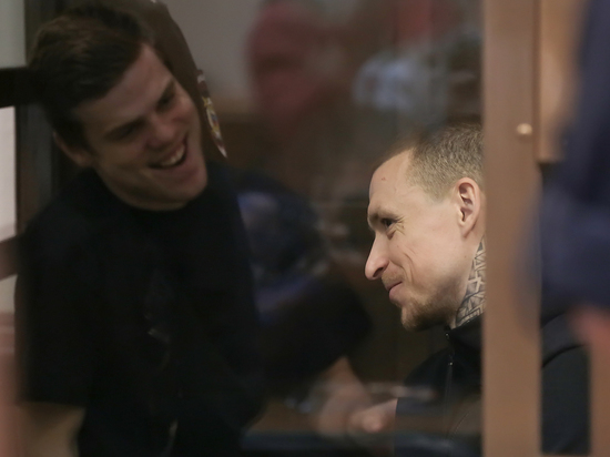Кокорин и Мамаев популярнее Загитовой и Хабиба, Трусовой нет в топ-20