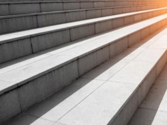 Тевфик Ариф: зачем в Bayrock Group начали использовать новые технологии строительства
