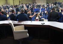 Журналистка ОГТРК «Ямал-Регион» Алиса Яровская была уволена после того, как задала Владимиру Путину вопрос на недавней пресс-конференции главы государства