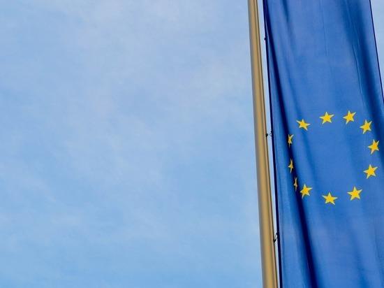 Евросоюз осудил запуск железнодорожного сообщения по Крымскому мосту