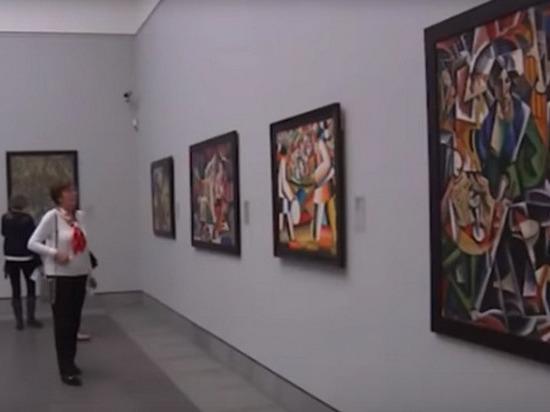 В Бельгии арестовали коллекционеров российского происхождения