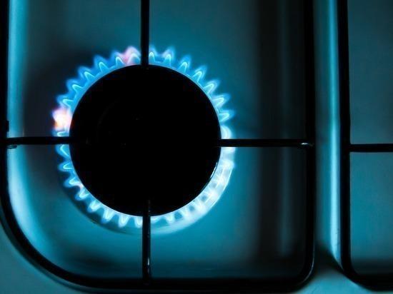 Украина опасается, что Россия может все-таки отказаться от транзита голубого топлива